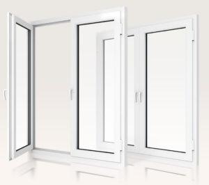 Сколько стоит «квадратный метр окна»?